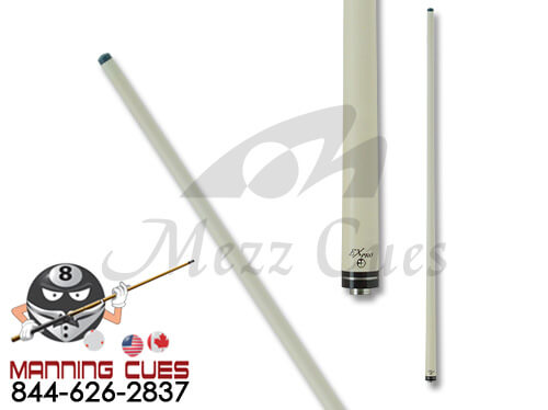 Mezz EXPRO/UJ United Joint Shaft