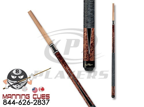 G-1003 Players Pool Cue