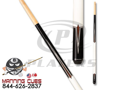 G4109 Players Pool Cue