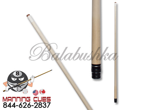 Balabushka Maple Shaft