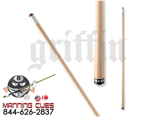 Griffin Extra Shafts GRXS