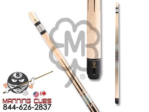 McDermott H1050