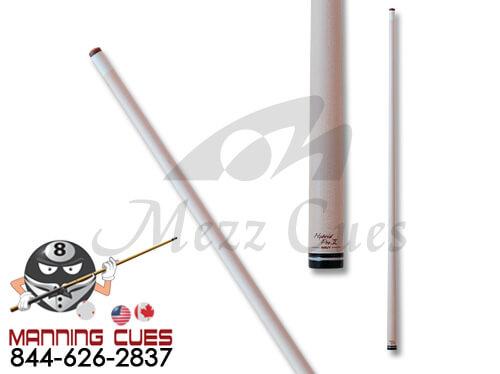 Mezz HP2 Wavy Joint Hybrid Pro II Shaft