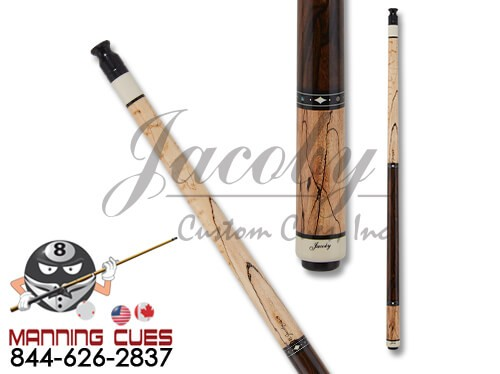 Jacoby JCB14 Pool Cue