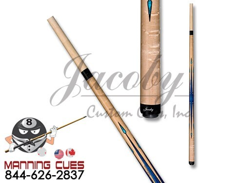 Jacoby JHL-13 Pool Cue