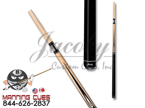 Jacoby JHL-16 Pool Cue