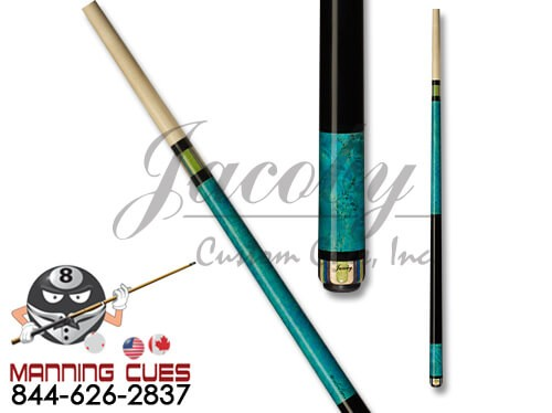 Jacoby JHL-18 Pool Cue