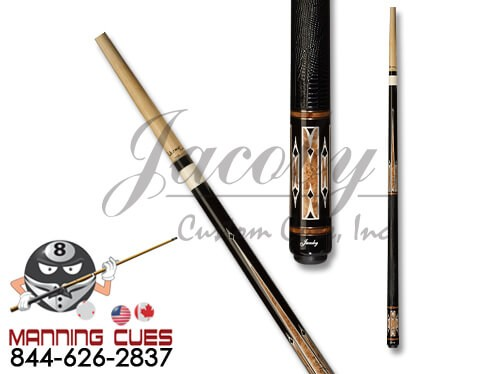 Jacoby JHL-95 Pool Cue