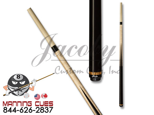 Jacoby JHL-SP30 Pool Cue