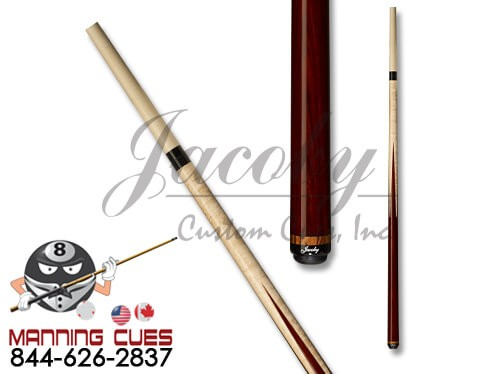Jacoby JHL-SP38 Pool Cue