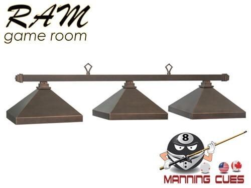 kitsilano bronze metal 3 light fixture