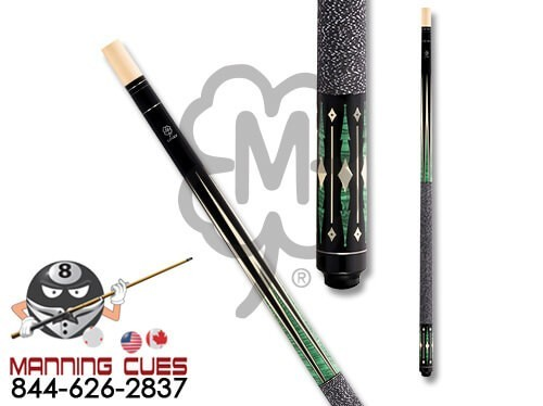 Lucky L28 Pool Cue