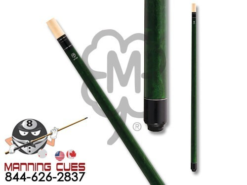 Lucky L3 Pool Cue