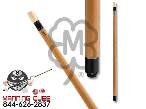 Lucky L4 Pool Cue