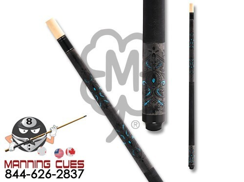 Lucky L51 Pool Cue