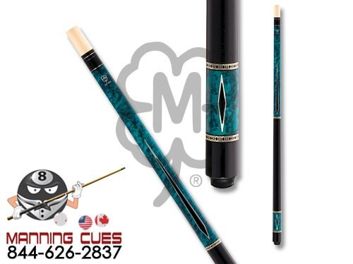 Lucky L55 Pool Cue
