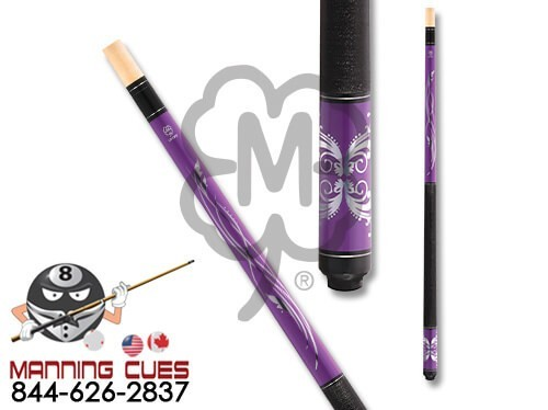 Lucky L59 Pool Cue