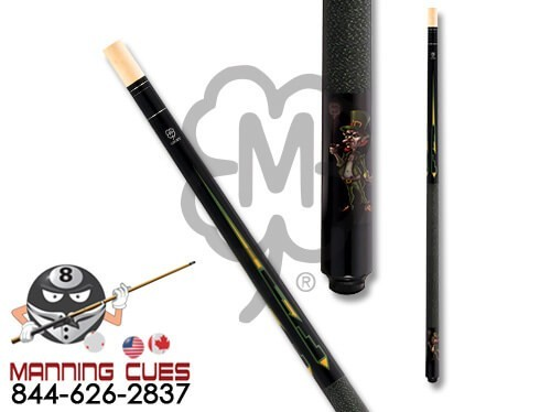 Lucky L65 Pool Cue