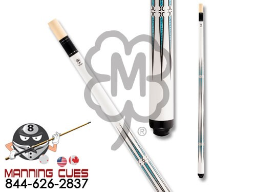Lucky L74 Pool Cue