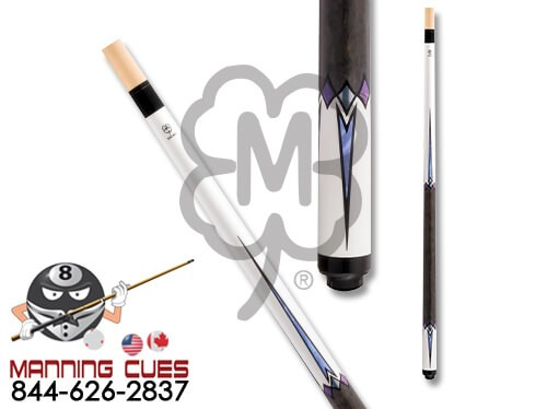 Lucky L75 Pool Cue