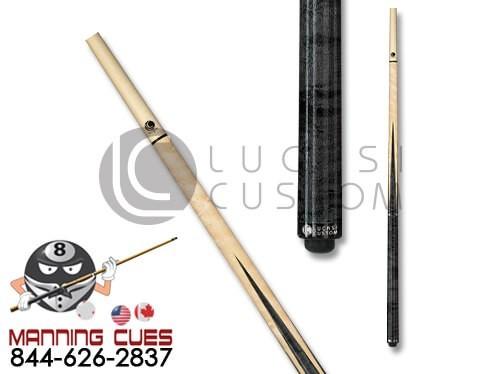 Lucasi Custom LZ2000SPG Pool Cue