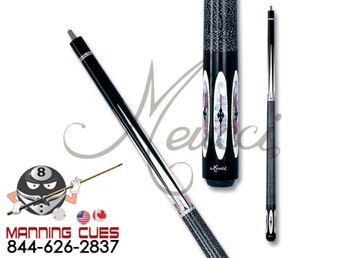 Meucci 9721 Pool Cue