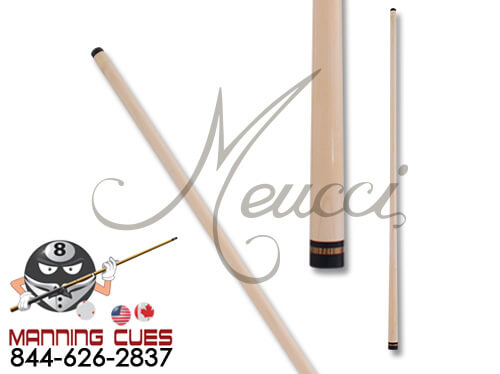 Meucci MEANW01 XS Extra Shaft