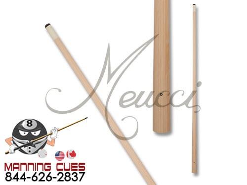 Meucci MESP XS Extra Shaft