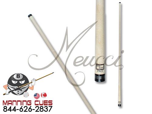 Meucci MESW01 XS Extra Shaft