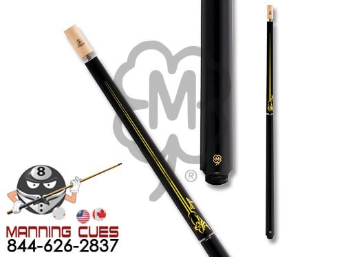 McDermott Stinger NG06 Break / Jump Cue