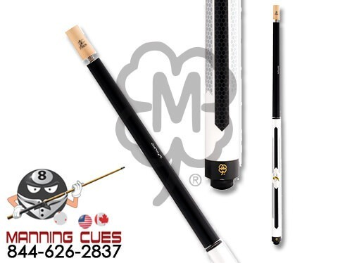 McDermott NG07 Stinger Jump Break Cue