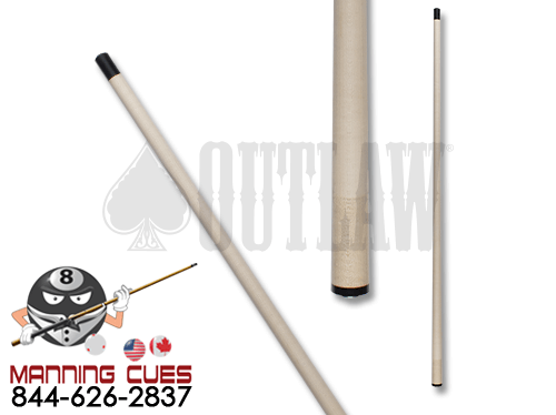 Outlaw Break Shaft
