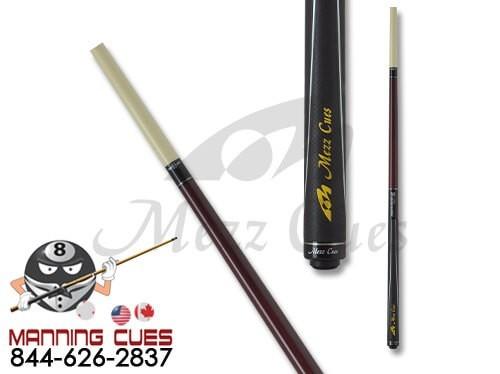 Mezz Power Break Kai - XPG Grip - Purple PBKG-P