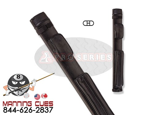 Pro Series 2B/2S Case PJ22-ONL