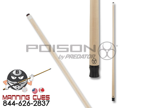 Poison POXS Venom 2 Shaft