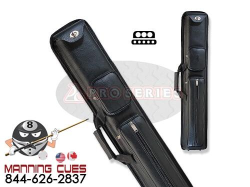 Pro Series 3B/5S Case PRO-97A