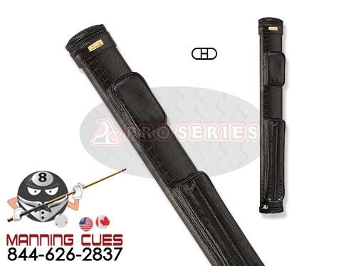 Pro Series 2B/2S Case PRSE-22