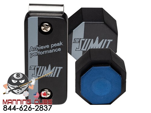 The Summit Magnetic Octagon Chalker