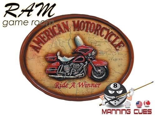 Ride A Winner