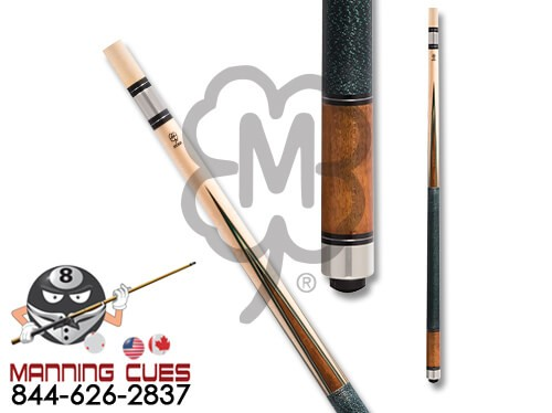 Star S81 Pool Cue