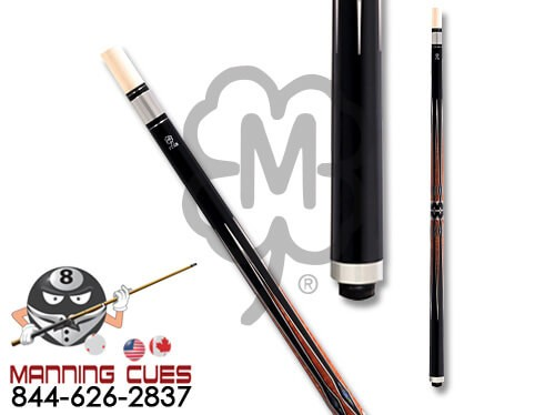 Star S82 Pool Cue