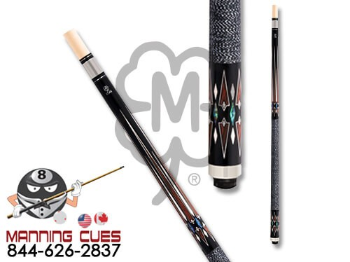 Star S84 Pool Cue