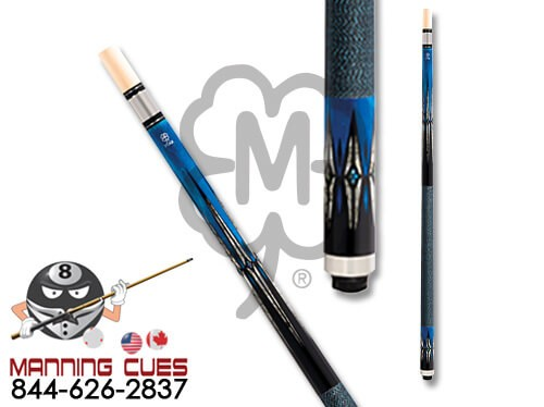 Star S85 Pool Cue