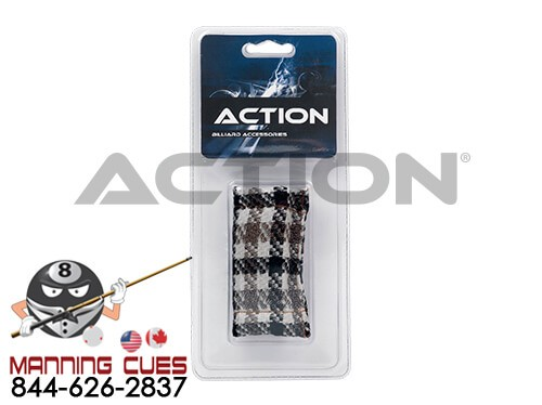 Shaft Slicker by Action