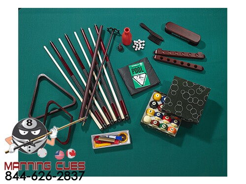 Action Standard Table Kit