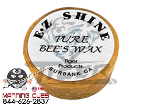 Tiger Pure Bee's Wax