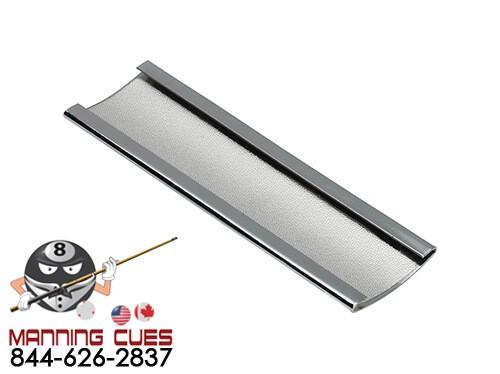 4 inch Aluminum Tip Tool