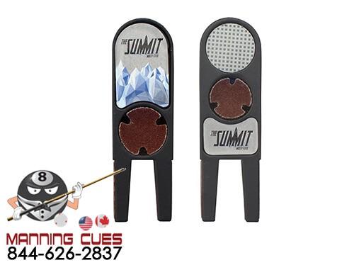 The Summit Multi Tool