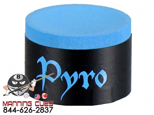 Taom PYRO Light Blue Chalk - 1 Piece