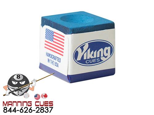 Viking Premium Master Chalk